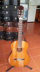 Tp. Hồ Chí Minh: Bán guitar Morris C 500 by Alhambra Tây Ban Nha CL1617315