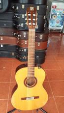 Tp. Hồ Chí Minh: Bán guitar Alhambra Iberia A Tây Ban Nha CL1617315