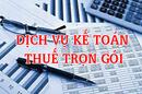 An Giang: Các báo cáo thuế cần nộp của một công ty RSCL1111107