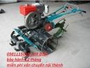 Tp. Hà Nội: Chuyên cung cấp máy cày 1Z-41A chính hãng, giá rẻ nhất CL1614009