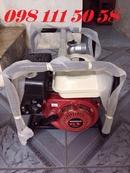 Tp. Hà Nội: Địa chỉ cung cấp máy bơm nước Honda wb 30 Xt hàng chính hãng ở đâu tốt nhất CL1614009