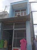 Tp. Hồ Chí Minh: Chủ Nhà cần tiền bán nhà hẻm đường Lê Văn Qưới, nhà đẹp gía rẽ ,hẽm thông thoán CL1613464