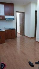 Tp. Hà Nội: Căn hộ mini 1-2 PN, 1-2 WC tại phố Trần Cung chỉ từ 560tr/ căn đủ nội thất CL1613464