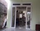 Tp. Hồ Chí Minh: Bán nhà cấp 4 đường Mã Lò, 4x20, hẻm bê tông 6m CL1613464