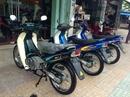 Tp. Hồ Chí Minh: Thồng báo thanh lý xe máy nhập lậu CL1652689P9