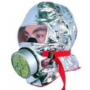 Tiền Giang: Bán mặt nạ chống khói độc tại Tiền Giang CL1624370