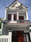 Tp. Hồ Chí Minh: Bán nhà 1/ Mã Lò mới xây, thiết kế đẹp, hẻm ô tô vào ở liền CL1613464