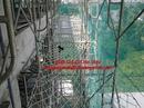 Tp. Hồ Chí Minh: Lưới an toàn bao che công trình xây dựng CL1614094