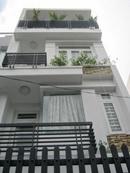 Tp. Hà Nội: Bán nhà Đội Cấn Ba Đình 3. 5 tỷ, 40m2, 5 tầng, thoáng 2 mặt. CL1613464