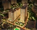 Tp. Hà Nội: CC 87 Lĩnh Nam. Những căn hộ đáng ở nhất tại Hoàng Ma i- Hà Nội CL1613464