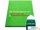 Tp. Hồ Chí Minh: Thảm phát banh golf hàn Quốc giá rẻ CL1614006