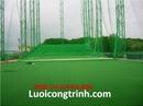 Tp. Hồ Chí Minh: Cung cấp lưới bao che sân golf 0938114314 CL1614006