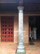 Long An: Chế tác cột đá mỹ nghệ nhiên tại Hải Phòng CL1679430P6