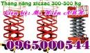 Tp. Hà Nội: Thang nâng ziczac, thang nâng bán tự hành giảm giá 15% CL1614094