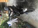 Tp. Hải Phòng: Bán xe gravita màu đen, zin đét, xe đẹp máy chất CL1652689P9