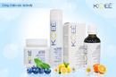 Tp. Hồ Chí Minh: Bộ dưỡng trắng da toàn thân Koee hiệu quả thấy rõ chỉ sau 3 tuần CL1615773