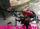 Tp. Hà Nội: Bán máy xới đất Oshima XD1 kết hợp nhiều chức năng trong nông nghiệp giá tốt CL1614009
