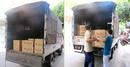Tp. Hồ Chí Minh: Công ty vận chuyển hàng đi Đà Nẵng uy tín CL1617602