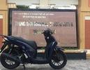 Tp. Hồ Chí Minh: Bán xe HONDA SH 150 ESP, mua thùng 2014 một đời chủ tới giờ CL1652689P9
