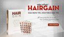 Tp. Hồ Chí Minh: Viên uống giảm hẳn rụng tóc, kích thích mọc tóc HairGain CL1668002P10