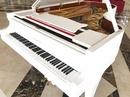 Tp. Hồ Chí Minh: Chuyên Vận Chuyển Đàn Piano Giá Rẻ CL1617602