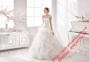Tp. Hồ Chí Minh: Áo cưới đẹp, May áo cưới đẹp 2016 giá rẻ nhất tphcm CL1703284