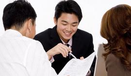 HotViệc làm ổn định với mức lương 7-9tr/ tháng thời gian làm việc tự do 2-3h/ ngày