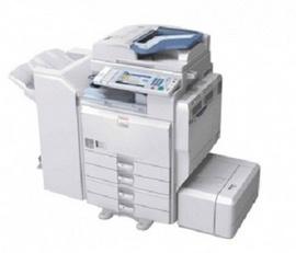 Máy photocopy Ricoh MP 5001 có hàng sẵn tại quận 1,2, 3,4, 5,6, 7,8, 9,10, 11,12, TB
