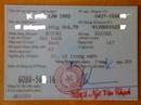 Đồng Nai: ra đi Raider Tiết Kiệm Xăng 60km/ CL1652689P9