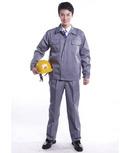 Tp. Hà Nội: thiết bị phòng hộ CL1615671