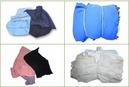 Tp. Hà Nội: giẻ lau công nghiệp giá rẻ ở hà nội CL1615671