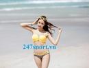 Tp. Hà Nội: Rinh lixi đầu năm cực hot tại 247sport. vn nhé CL1619543