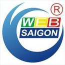 Tp. Hồ Chí Minh: Tuyển gấp 10 nhân viên kinh doanh Google adwords CL1591562