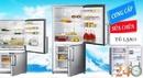 Tp. Hồ Chí Minh: Mua Bán, Sửa Chữa Vệ Sinh Máy Lạnh, Tủ Lạnh CL1662135