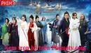 Tp. Hồ Chí Minh: Xem phim Tân Tiêu Thập Nhất Lang trọn bộ CL1702807