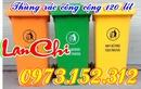 Tp. Hồ Chí Minh: Bạn cần thùng rác nhựa HDPE hãy liên hệ ngay 0973152312 CUS44809P4