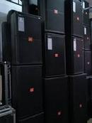 Tp. Hà Nội: cho thuê đèn chiếu, đèn hắt, sân khấu, âm thanh tại hà nội 0913004913 CL1616416