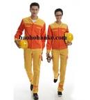 Tp. Hà Nội: quần áo bảo hộ chất lượng giá rẻ nhất hà nội CL1615671
