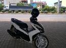 Tp. Hà Nội: Bán xe air blade mới 99%, đi 3500 km cực kỳ giữ gìn CL1652689P9