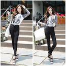Tp. Hồ Chí Minh: Quần Jean Nữ XF929 giá tốt CL1622124