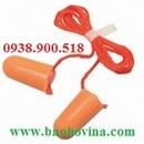 Tp. Hồ Chí Minh: Nút tai chống ồn 3M -1110 giá rẻ bèo tại baohovina. com, giao hàng toàn quốc!!!! CL1615671