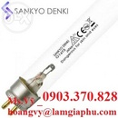 Tp. Hồ Chí Minh: Bóng đèn diệt khuẩn Sankyo Denki G8T5, G8T5E, F8T5BL, ... CL1606901