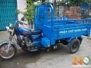 Tp. Hồ Chí Minh: Xe Ba Gác Chở Hàng Giá Rẻ 24/ 7 hcm CL1655325