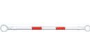 Bình Dương: Bán thanh rút nối cọc tiêu tại Bình Dương CL1618523