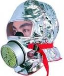 An Giang: Chuyên bán sỉ lẻ mặt nạ chống khói độc tại An Giang CL1624370