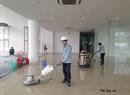 Tp. Hà Nội: Máy hút bụi công suất lớn - giá rẻ nhất RSCL1010213