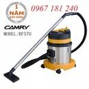 Tp. Hà Nội: Máy hút bụi công nghiệp giá rẻ CL1701975