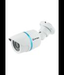 Tp. Hà Nội: Lợi ích lắp camera an ninh gia đình CL1618733