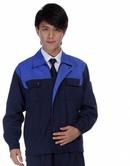 Tp. Hà Nội: nhà phân phối bảo hộ lao động giá rẻ uy tín ở hà nội CL1616013