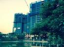 Tp. Hà Nội: Cao ốc Hateco Hoàng Mai đã cất nóc, Bính Thân tặng ngay 1 cây vàng 9999 CL1363837